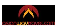 AsianwayTravel
