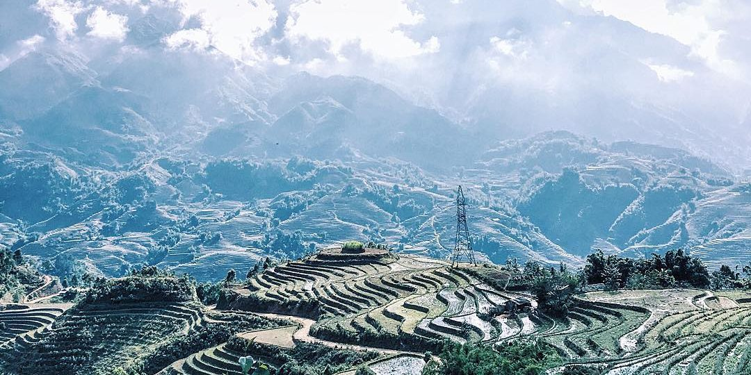 Sapa in December Field - Top 10+ Unique & Amazing Things To Do in Sapa, Vietnam - Updated 2021