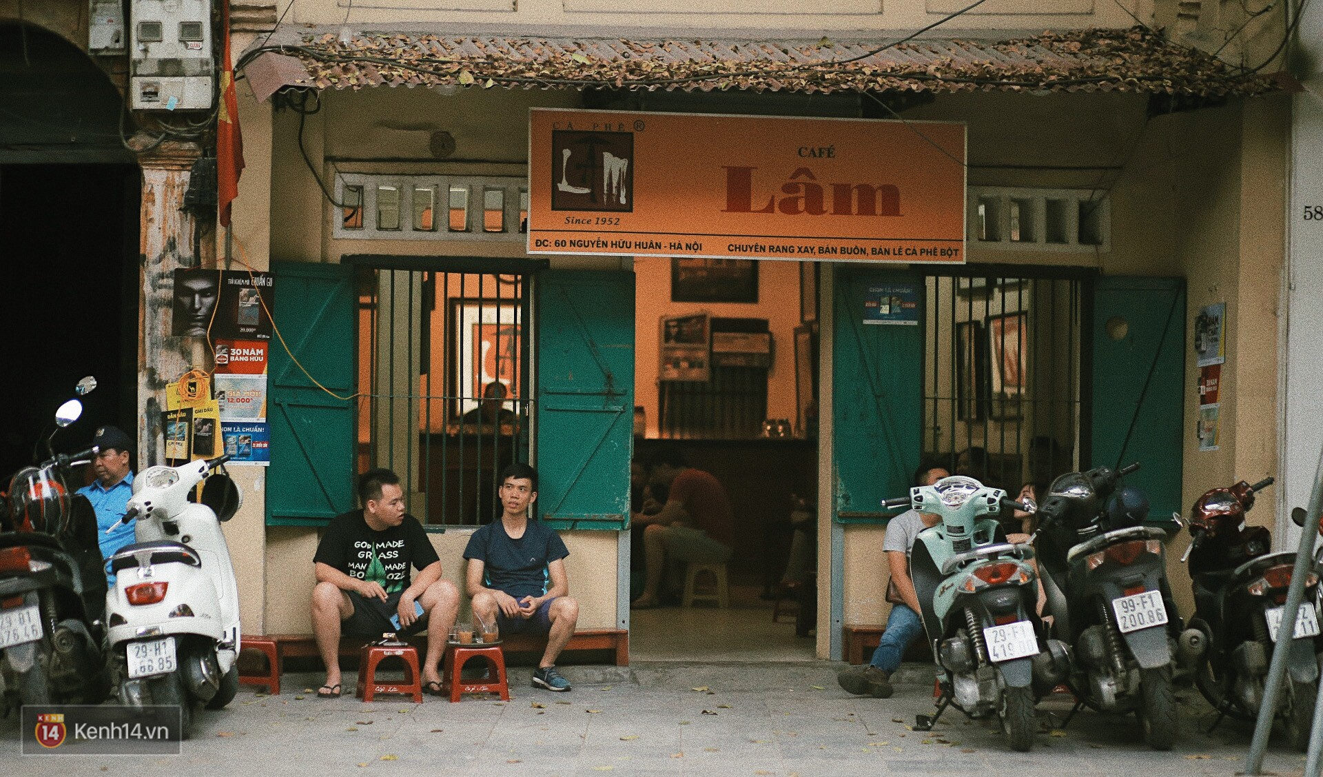 Things to do in Hanoi - Asianwaytravel