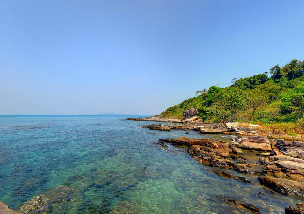 ganh dau 1 - Top 10+ Unique & Amazing Things To Do in Phu Quoc, Vietnam – Updated 2021