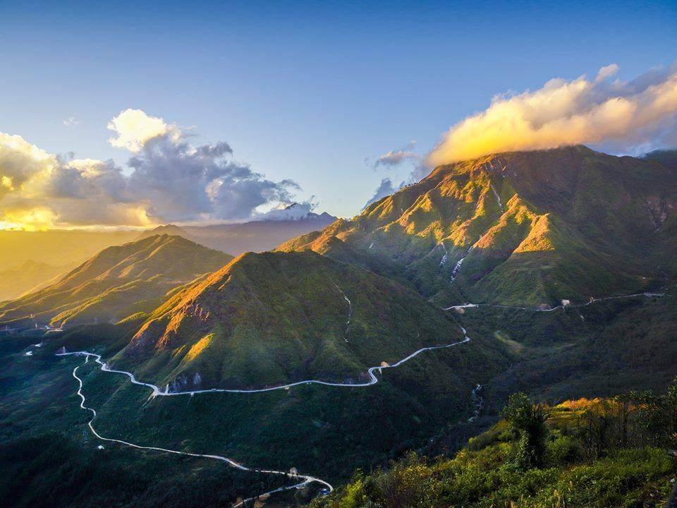 o quy ho 2 - Top 10+ Unique & Amazing Things To Do in Sapa, Vietnam - Updated 2021