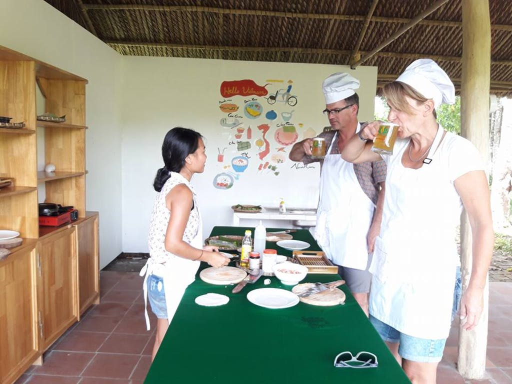 things to do in phu quoc cooking class