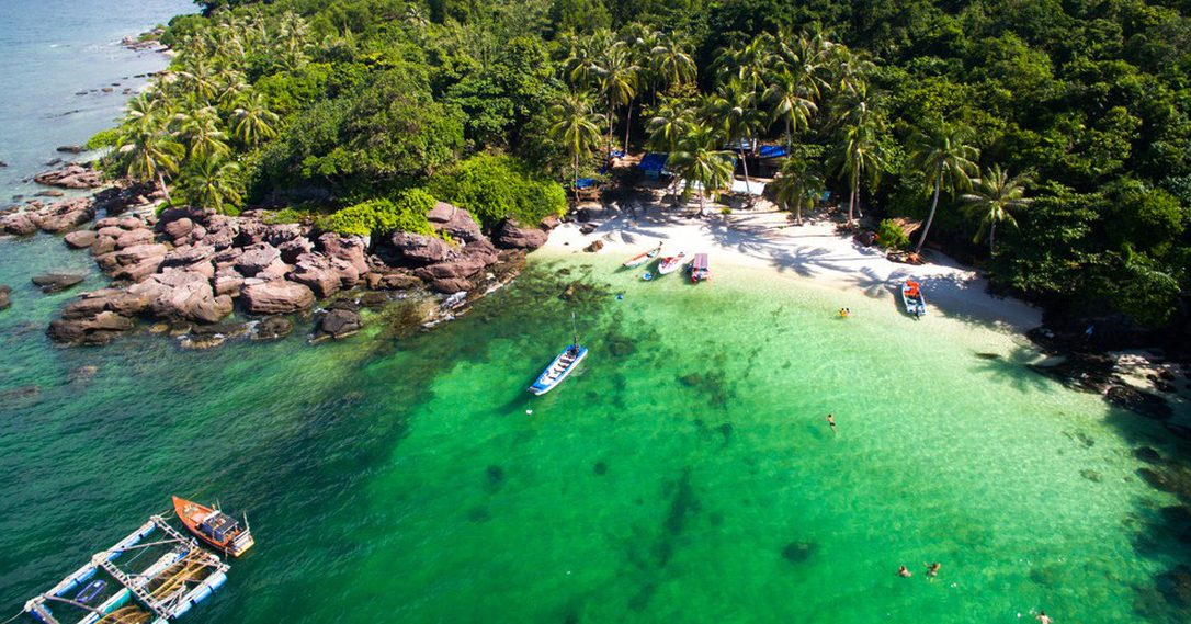 phu quoc e1541392500463 - Top 10+ Unique & Amazing Things To Do in Phu Quoc, Vietnam – Updated 2021