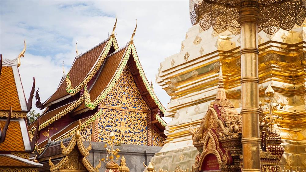 top things to do in thailand