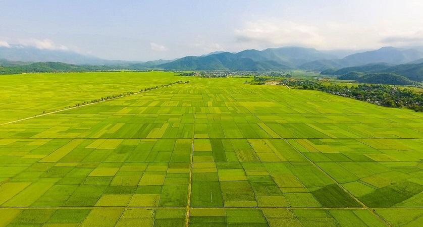 dien bien phu vietnam